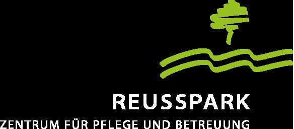 Logo Reusspark